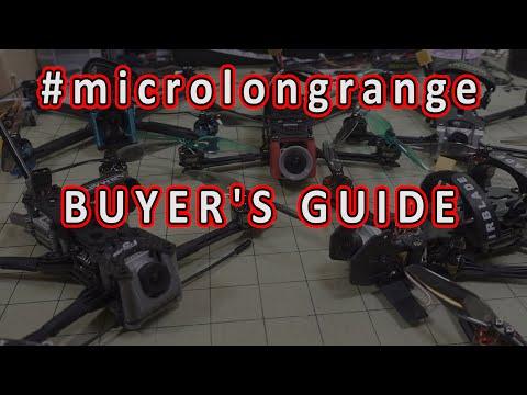 micro-long-range-quads-buyer's-guide-💲