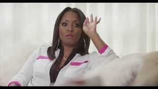 Hairfinity Brand Ambassador - Keshia Knight Pulliam Thumbnail