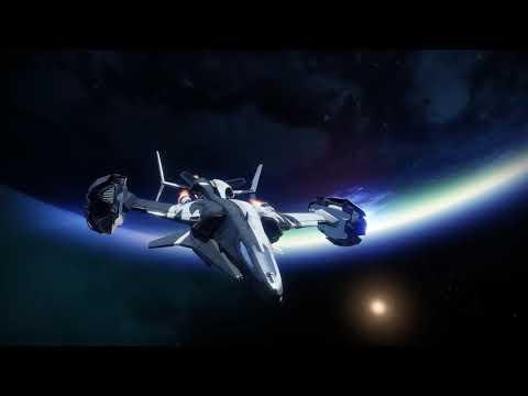 Destiny 2 Alpha Umi
