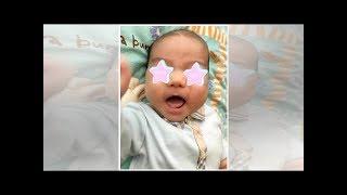 保田圭、助産院で桶谷式母乳ケア「早めに診てもらえそうで安心しました...
