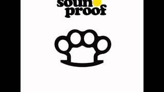 Sound Proof - Brass Knuckles ( Hip Hop Instrumentals )