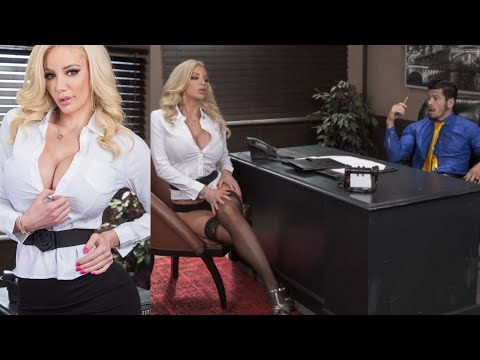 The Gorgeous Kagney Linn Karter Spying from YouTube · Duration:  2 minutes 41 seconds