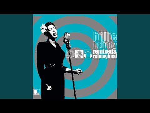 Spreadin' Rhythm Around (Lady Bug vs. Lady Day RR Remix) mp3