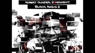 robert glasper experiment calls feat jill scott