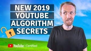 How To Take Advantage Of The YouTube Algorithm