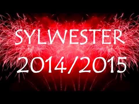 █■█ █ ▀█▀ MUZYKA NA SYLWESTRA 2015 MEGA MIX DISCO POLO █■█ █ ▀█▀