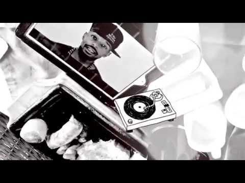 #TimelessBeatsThursdays Tehn Diamond - The year before Rap