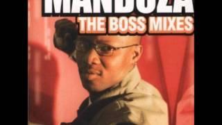 Mandoza-Khanda Shisa (Banging Dub Mix)