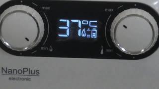 видео Как выбрать хорошую газовую колонку для дома
