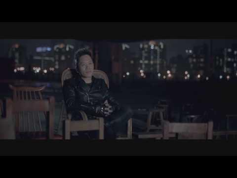 卜學亮阿亮【轟動武林一首歌】官方MV (天心、范逸臣 特別演出)