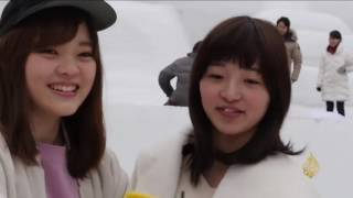 هذا الصباح- في اليابان.. أقدم مهرجان للثلج بالعالم