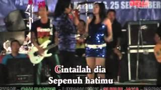 Gambar cover Om New METRO - TAK SETIA -  WAWAN FEAT YOEN [karaoke]