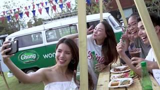 chang-x-wongnai-food-caravan