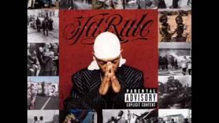 Ja Rule - I