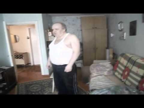 Ужурское русское порно 2007 года
