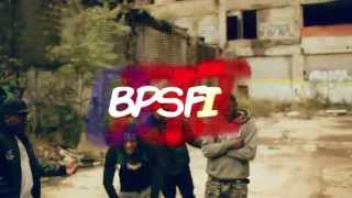 Clear Soul Forces - BPSWR (Official Video)