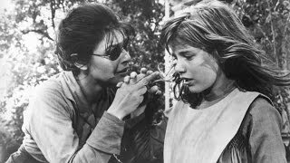 El Milagro De Ana Sullivan  1962   Película Completa en Español Latino