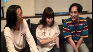 陳奕迅人肉演奏葉問風中轉!