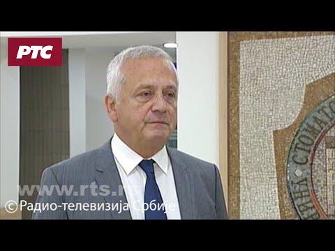 TV Zdrav zivot - Vita Sana (Bolesti zuba)из YouTube · Длительность: 27 мин17 с