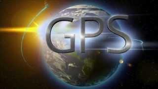 GPS Modernization