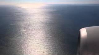 Landing to Antalya Airport(, 2013-02-19T13:16:04.000Z)