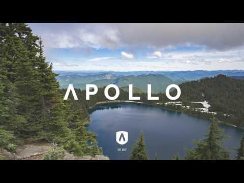 Cymbol - Roll it up ft. Bandi & Cameron Louw