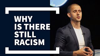 Why Is There Still Racism? - The Kingdom Solution To Defeating Racism Pt2  | Pastor Mike Darnell