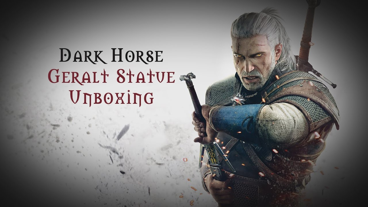 how to get on horse in the witcher 3