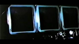 1984-07-21 Roger Waters w/ Eric Clapton Exit 16W (excerpt)