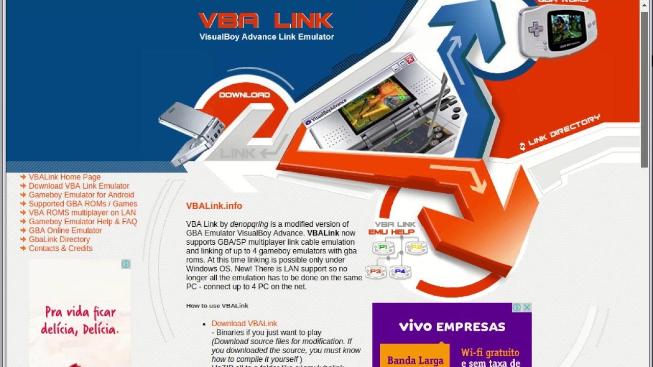 Gameboy color emulator online - Emulador De Game Boy Advance No Linux Mint