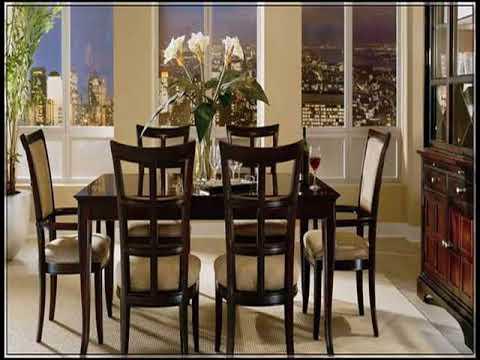 The Right Formal Dining Room Sets For You | Dining Room Sets Jordans