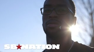 The Michael Kidd-Gilchrist Story - Origins, Episode 6
