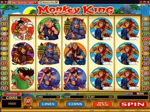 Gratis maquinas de casino star casino games
