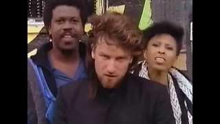 Artists United Against Apartheid - Sun City (music video)