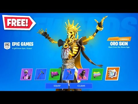 *free*-fortnite-skins-but...-not-for-everyone!