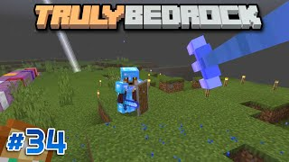 Truly Bedrock - A Shocking Rematch - Ep 34