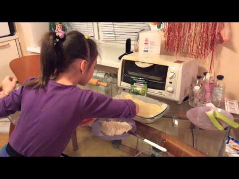 Пельмени с грибами Готовим дома Домашнее видео.из YouTube · Длительность: 8 мин7 с