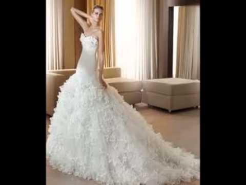 Cancion vestido blanco vicente fernandez
