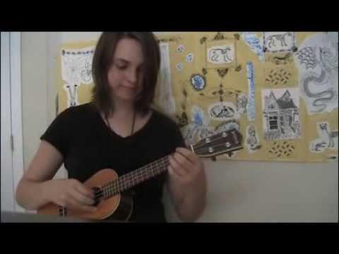 blackbird youtube how to play