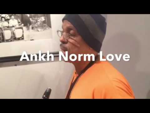 North Omaha Music Legends2017