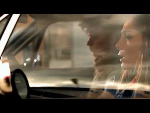 Despina Vandi - Katalaveno (Official Video Clip)