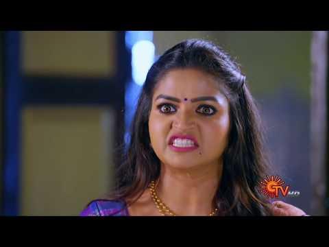 Nandhini - நந்தினி | Episode 450 | Sun TV Serial | Super Hit Tamil Serial