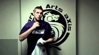 What Do I Need As Far As Training Gear? Mma Kingston Ontario | Bjj Kingston