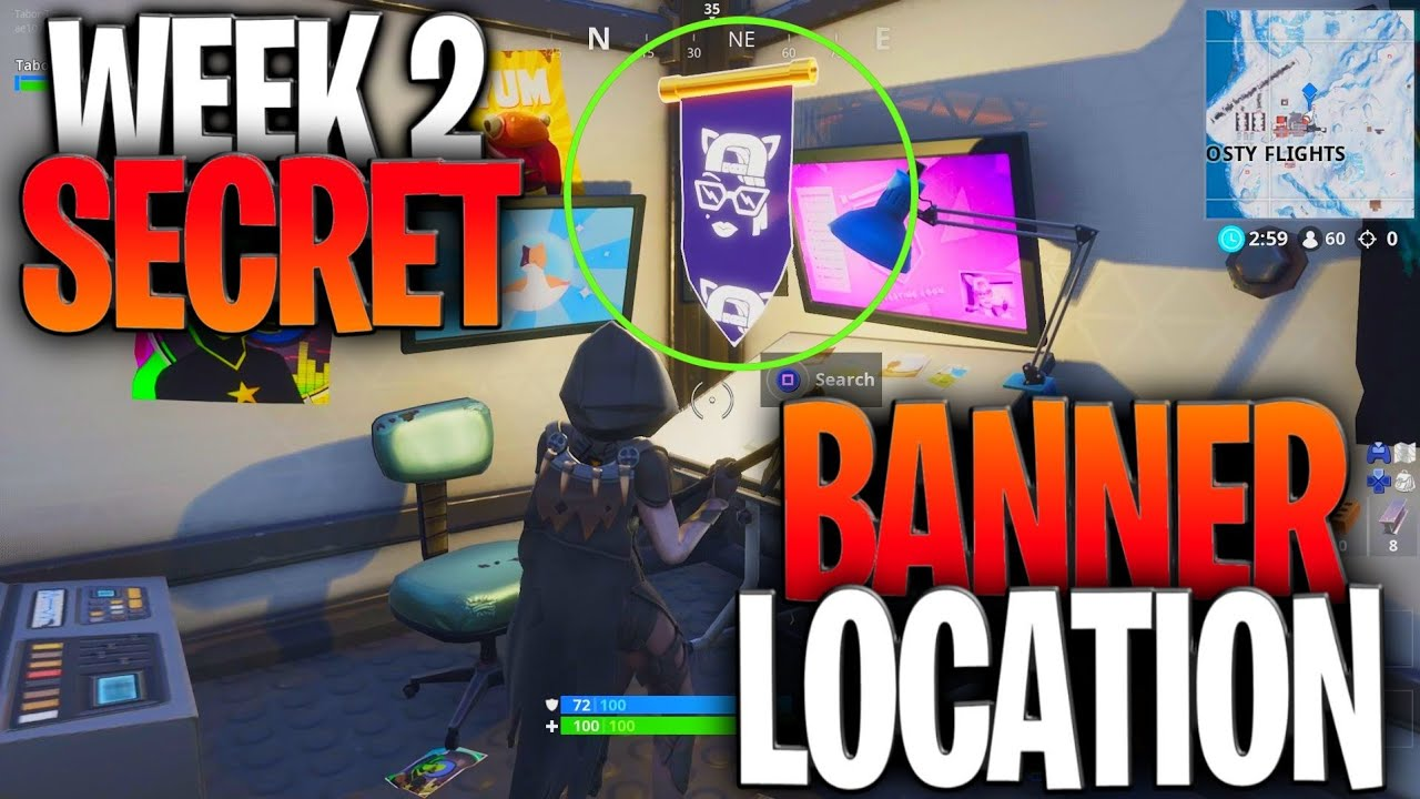 Fortnite Drift Youtube Banner | Fortnite Aimbot Hack 2019
