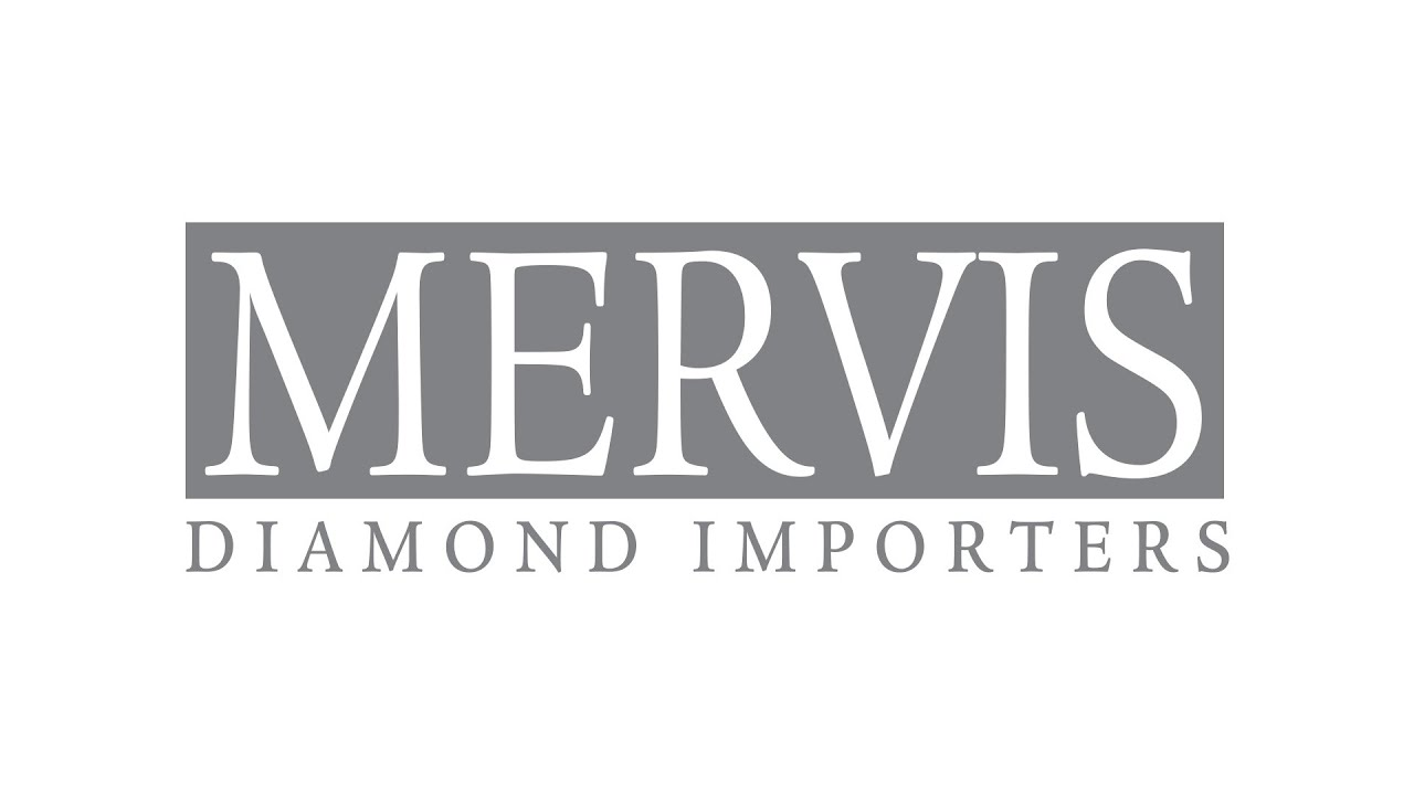 Image result for mervis diamond importers images