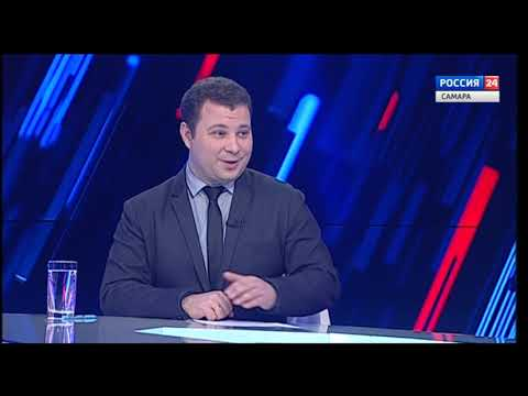 О кадастровой оценке и кадастровой стоимости: актуальное интервью с Иваном Масловым