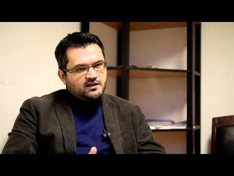etablissement de l'islam au luxembourg