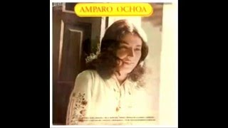 Amparo Ochoa   Álbum 1975