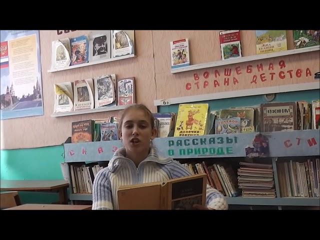 Изображение предпросмотра прочтения – ОльгаПолякова читает произведение «О доблестях, о подвигах, о славе» А.А.Блока