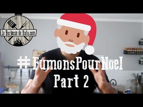 #fumonspournoel-2eme-partie-!